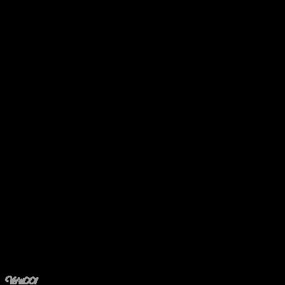 ossigeno covid19 arte violav