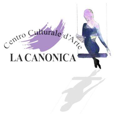 centro culturale canonica arte violav