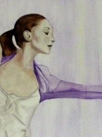 danza-viola-1
