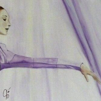danza-viola-2-1