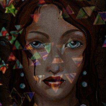 Servizi Arte ViolaV di Violetta Viola